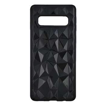 کاور مدل SA227 مناسب برای گوشی موبایل سامسونگ Galaxy S10