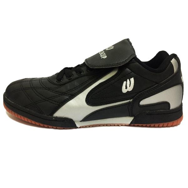کفش مخصوص فوتسال مردانه مدل WORLDCUP/M