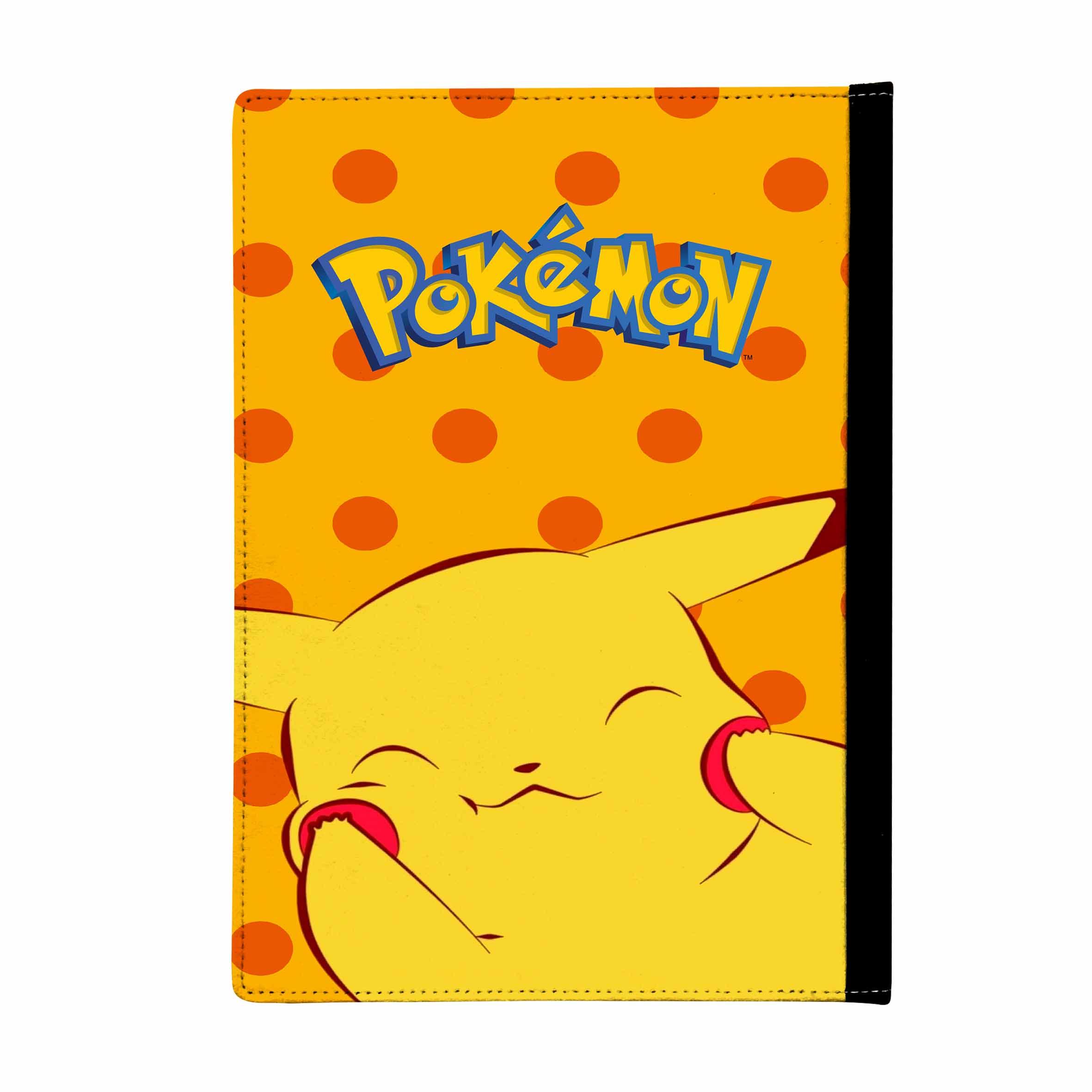کلاسور طرح pokemon کد K00165