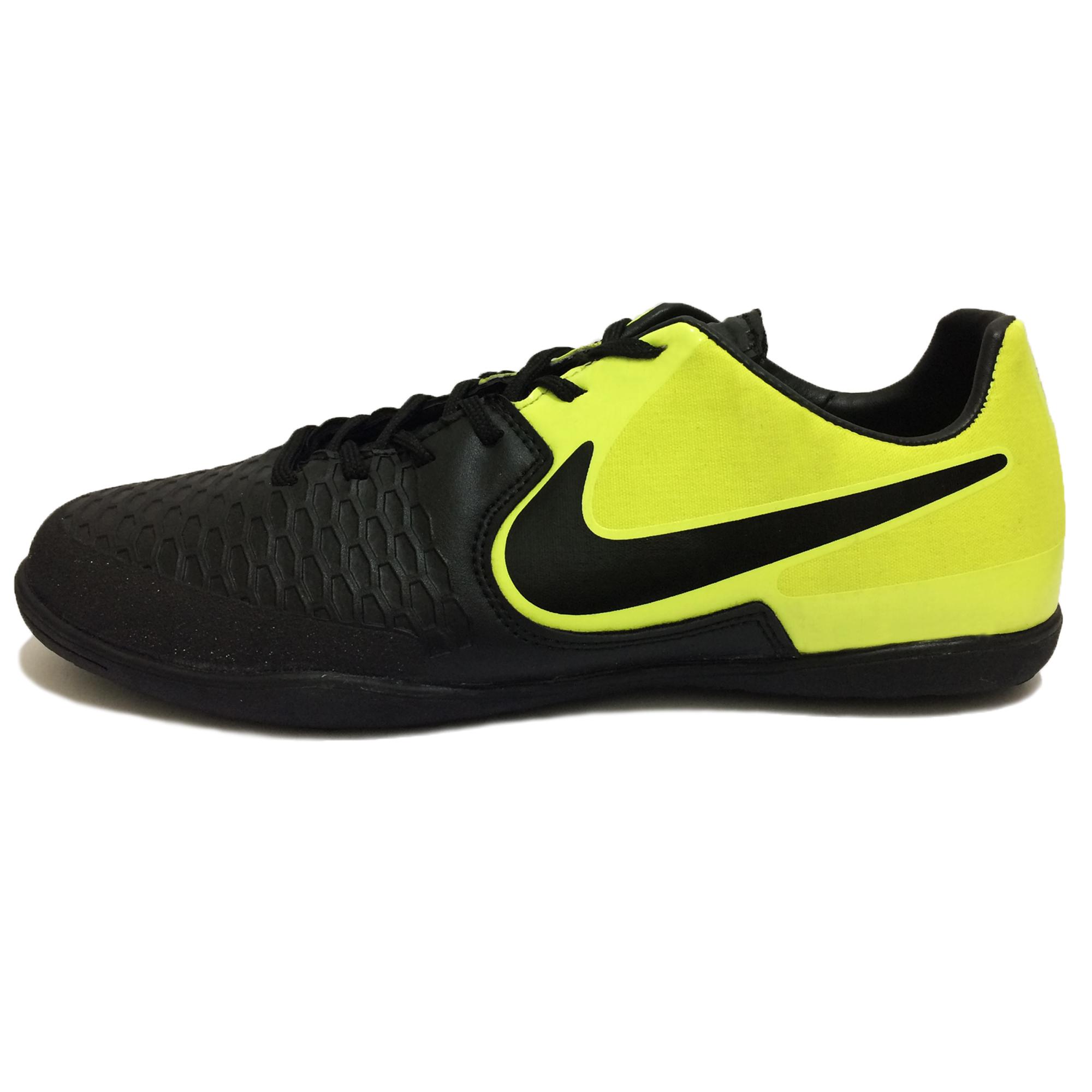 قیمت کفش مخصوص فوتسال مردانه مدل NK/G