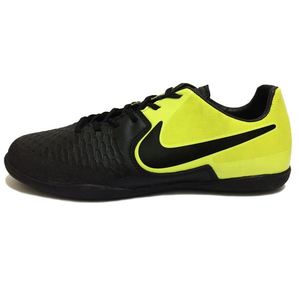 کفش مخصوص فوتسال مردانه مدل NK/G