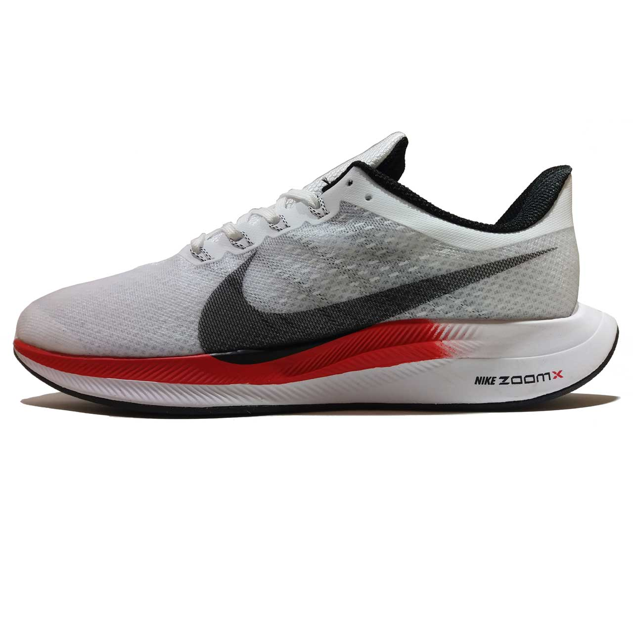 کفش مخصوص دویدن مردانه مدل  Zoom Pegasus 35 Turbo_002