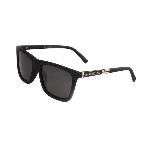 عینک آفتابی مردانه مدل 9922 غیر اصل