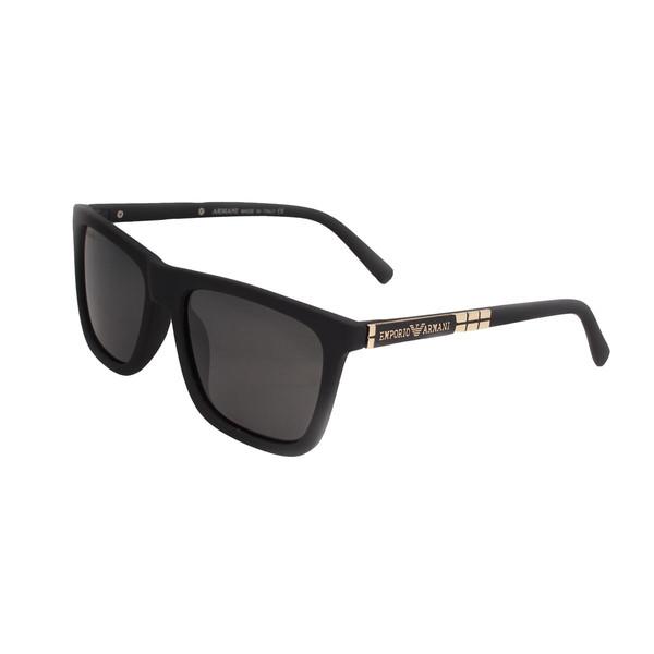 عینک آفتابی مردانه مدل 9922