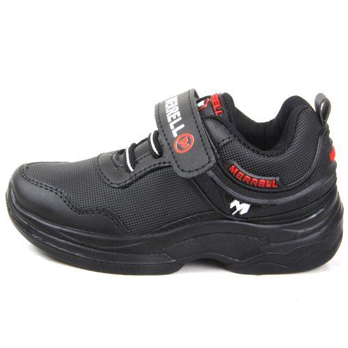 کفش مخصوص پیاده روی پسرانه مدل 1-1217121