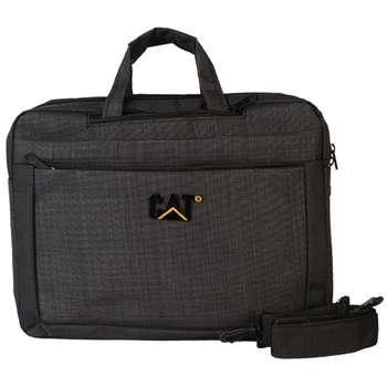 کیف لپ تاپ مدل BF37 مناسب برای لپ تاپ 15 اینچی