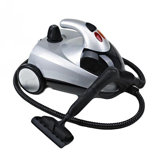 بخار شو اگزیدو مدل ESC-9755