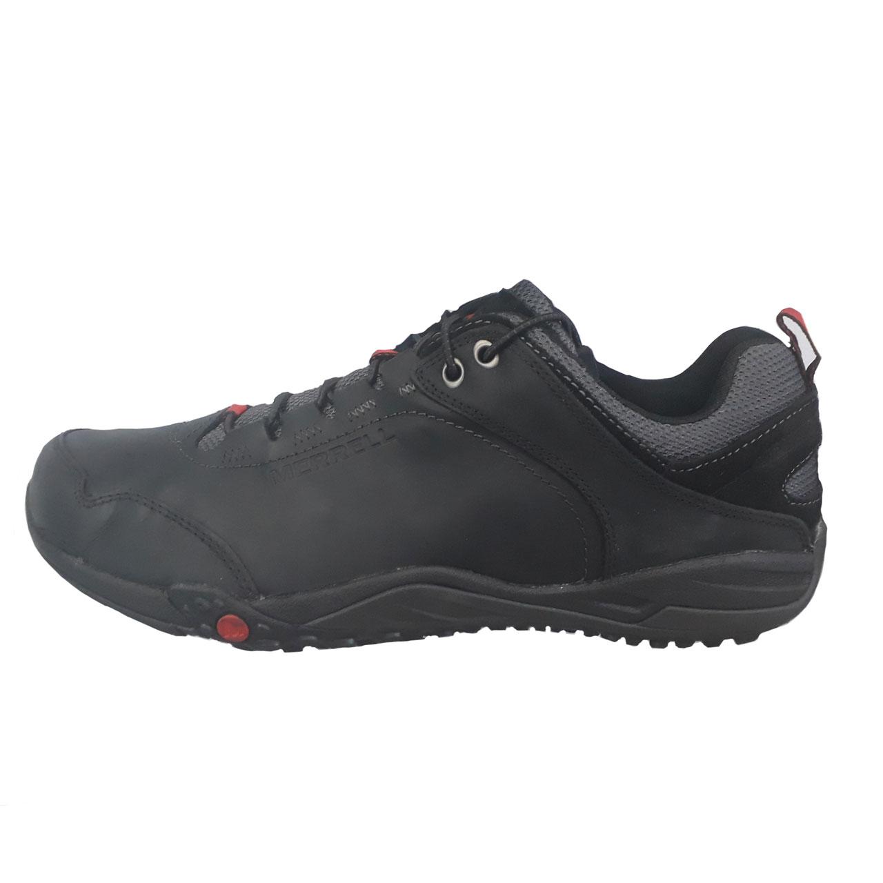 قیمت کفش مخصوص پیاده روی مردانه مرل مدل 4545