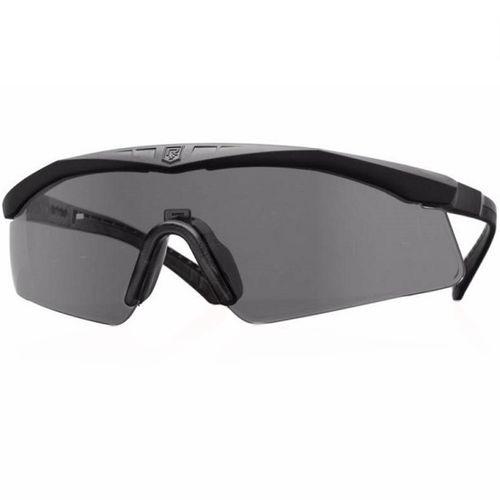 عینک ورزشی مدل Sawfly