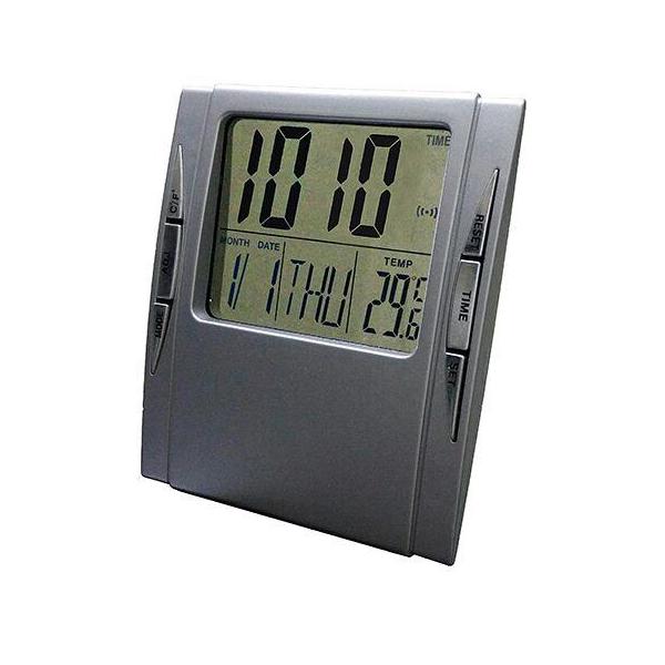 خرید ساعت رومیزی مدل ds003
