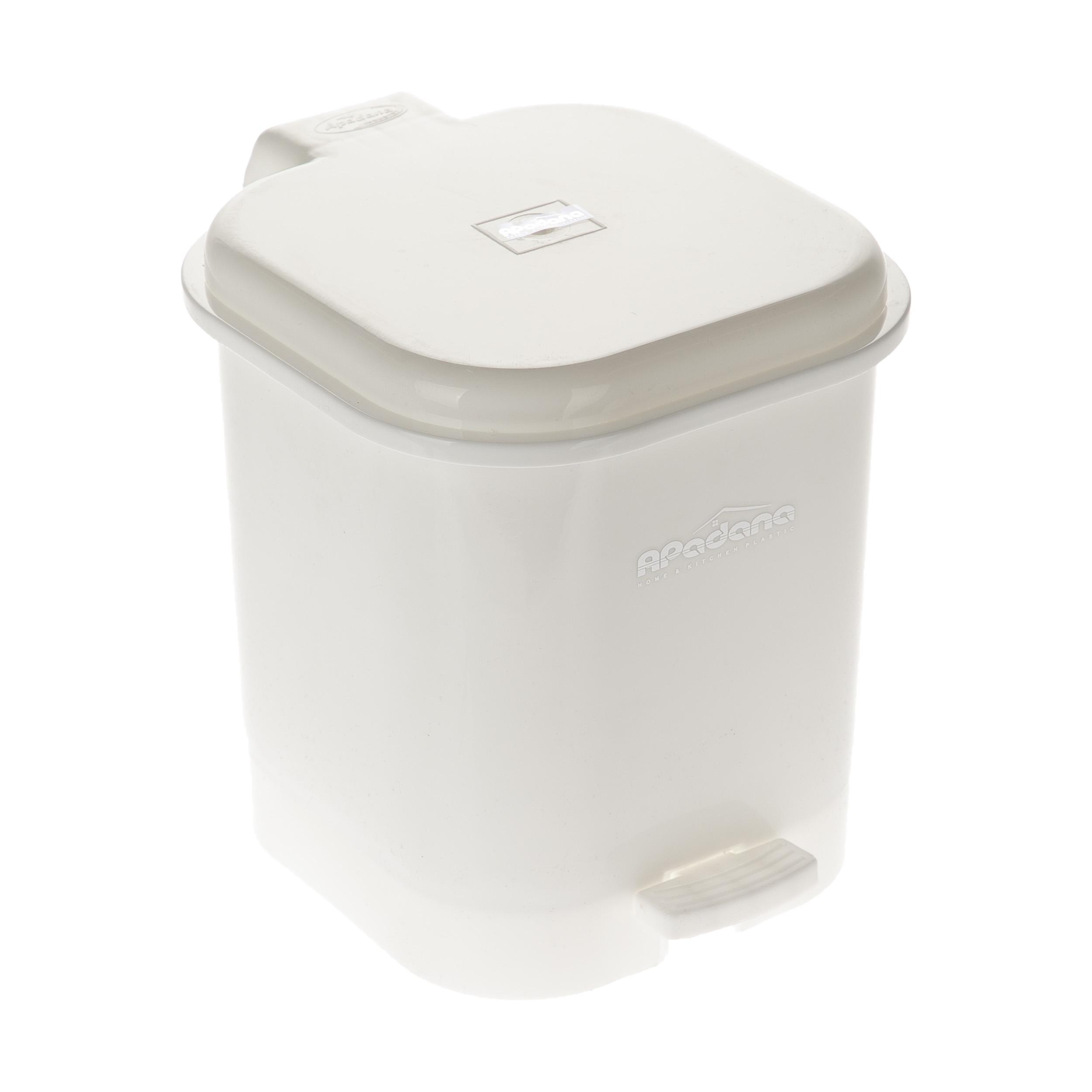 سطل زباله آپادانا مدل 1101