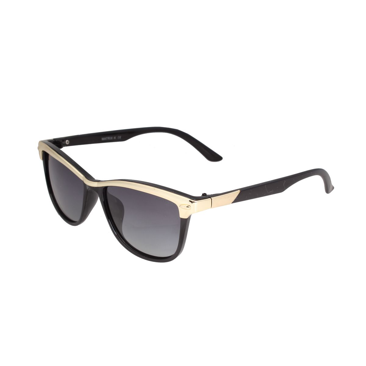 عینک آفتابی زنانه کد 5522