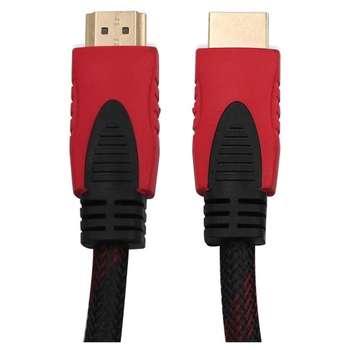 کابل HDMI مدل H-33 طول 3 متر