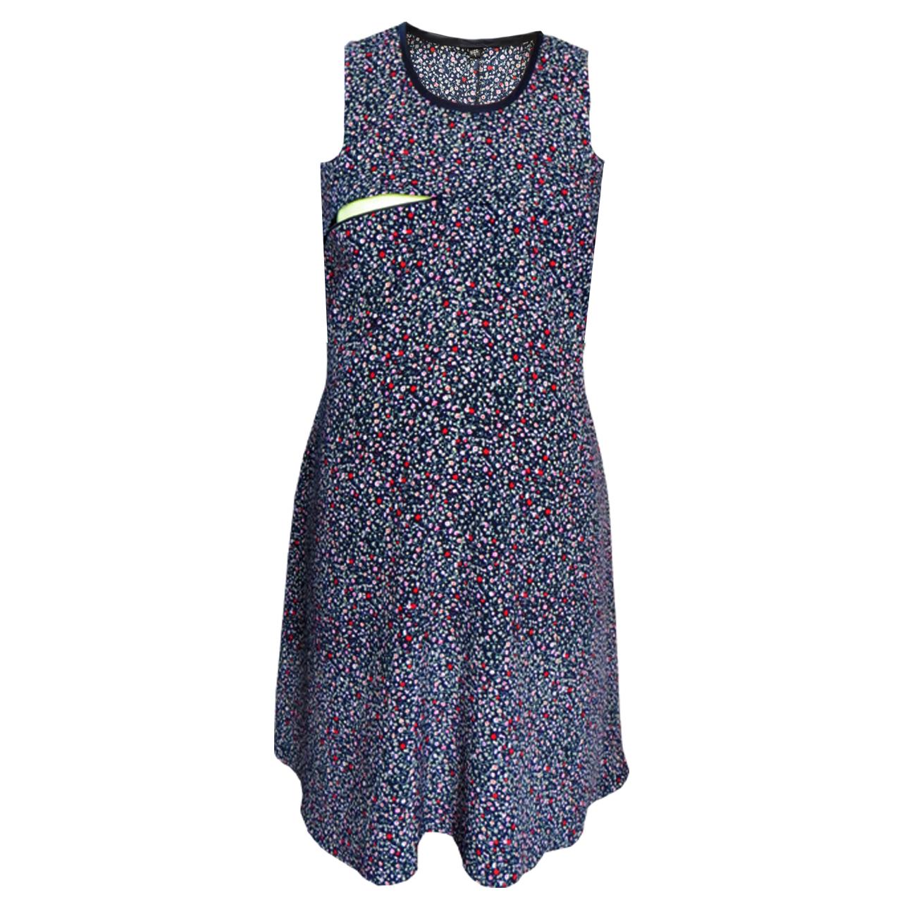 پیراهن بارداری کد 69859