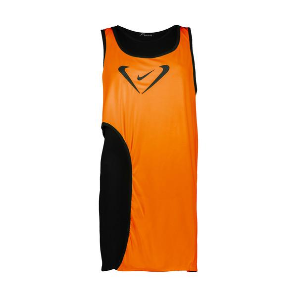 پیراهن ورزشی زنانه کد 9