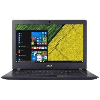 لپ تاپ 15 اینچی ایسر مدل Aspire A315-21G - 45GX
