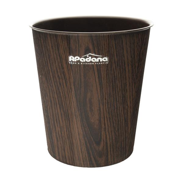 سطل زباله آپادانا کد 1124