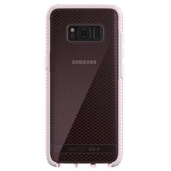 کاور تک21 مدل Evo Check مناسب برای گوشی موبایل سامسونگ Galaxy S8