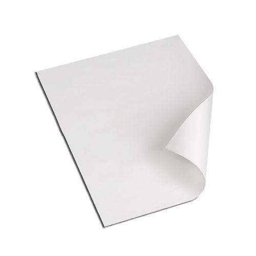 کاغذ شیرینی پزی کد 2535 بسته 10 عددی