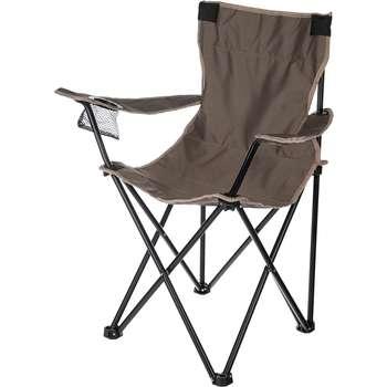 صندلی تاشو مسافرتی اف آی تی کد 001