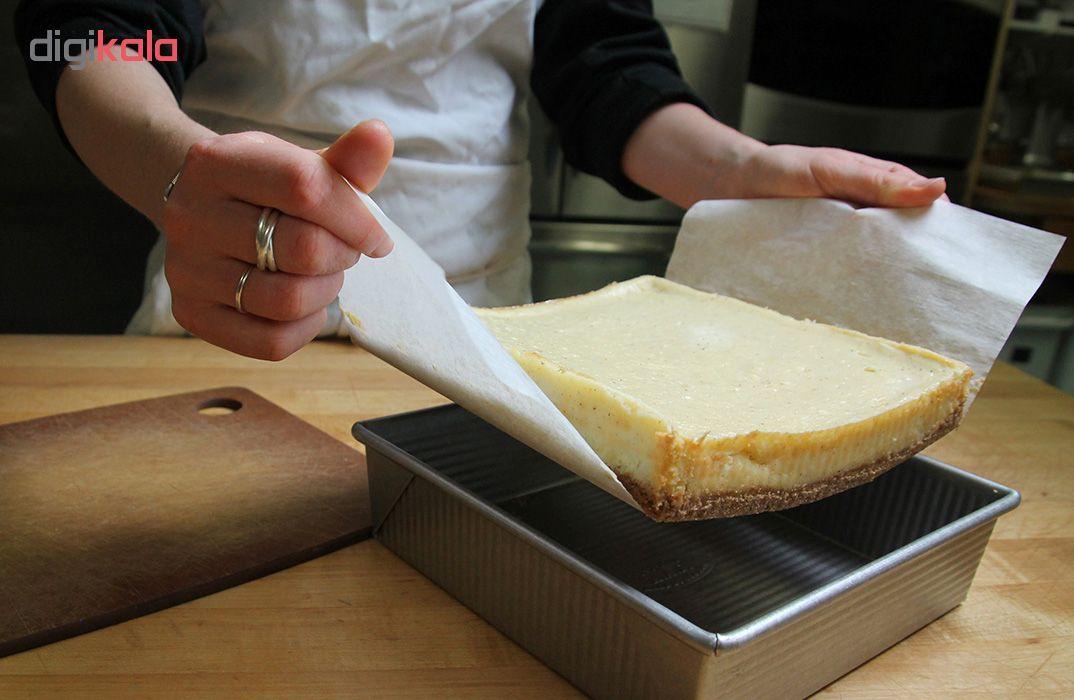 کاغذ شیرینی پزی کد 2535 بسته 10 عددی main 1 2
