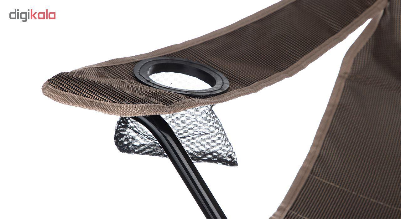 صندلی تاشو مسافرتی اف آی تی کد 001 main 1 3