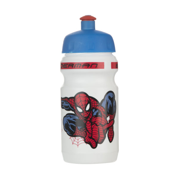 قمقمه دوچرخه یونی استار مدل Spiderman