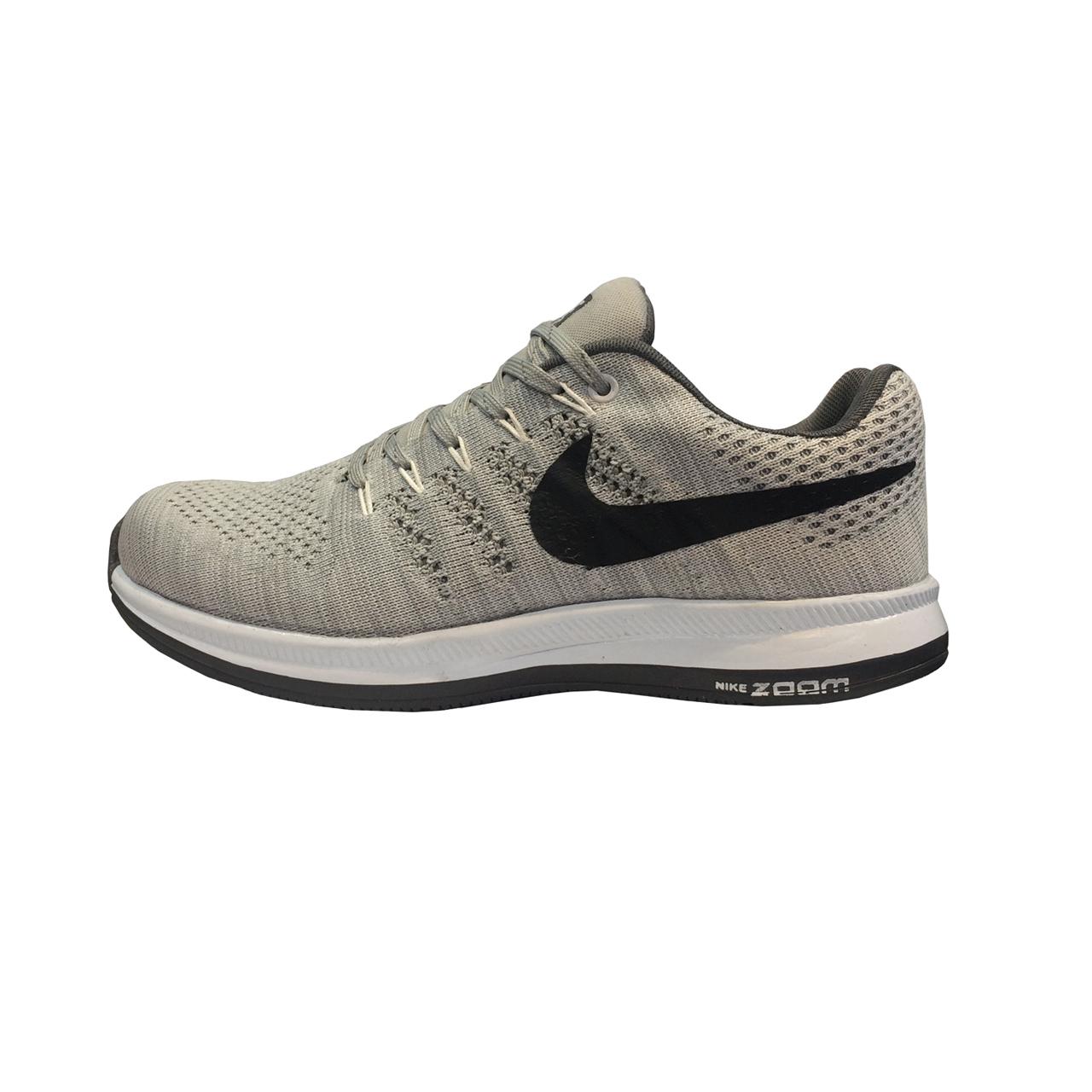 کفش مخصوص دویدن نایک مردانه کد 130