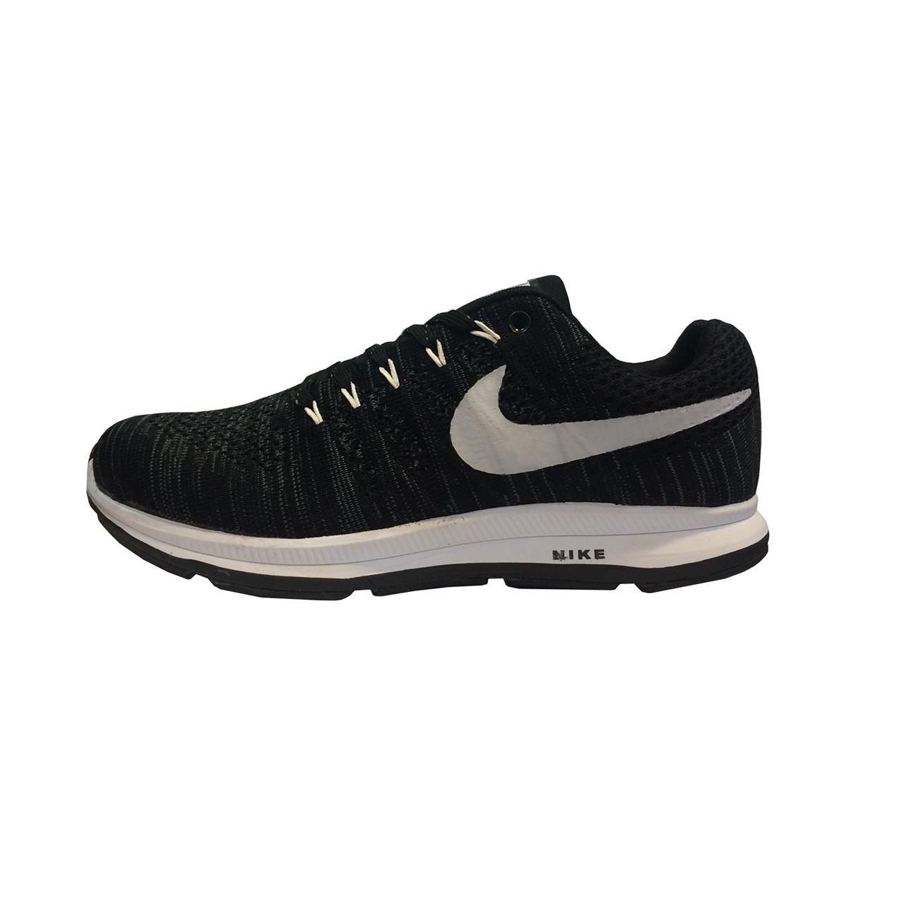 کفش مخصوص دویدن مردانه کد 140