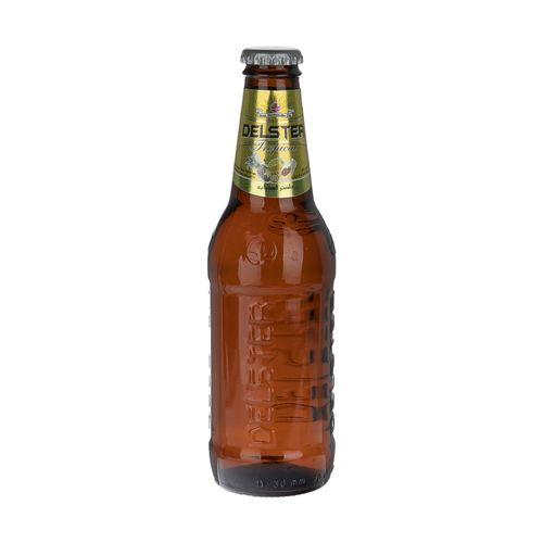 نوشیدنی مالت بدون الکل استوایی بهنوش حجم 300 میلی لیتر