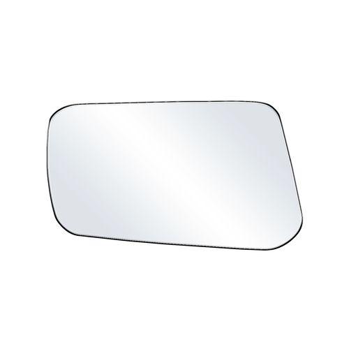 شیشه آینه جانبی راست خودرو مدل T09-82041 مناسب برای پراید