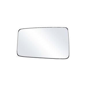 شیشه آینه جانبی راست خودرو مدل T09-82031 مناسب برای پژو 405