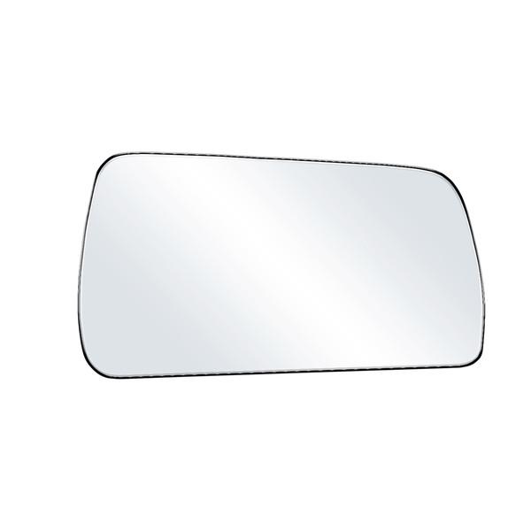 شیشه آینه جانبی راست خودرو مدل T10-82031 مناسب برای سمند
