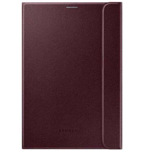 کیف کلاسوری مدل Book Cover مناسب برای تبلت سامسونگ Galaxy Tab S2 8 Inches
