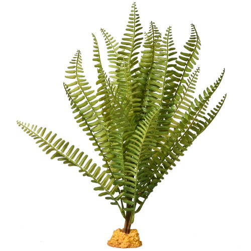 گیاه مصنوعی آکواریوم کد 58902