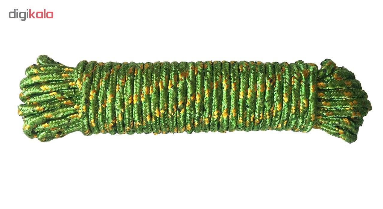 طناب 10 متری  کد 1009 main 1 1