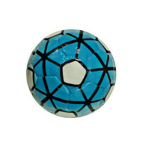توپ فوتبال مدل H001