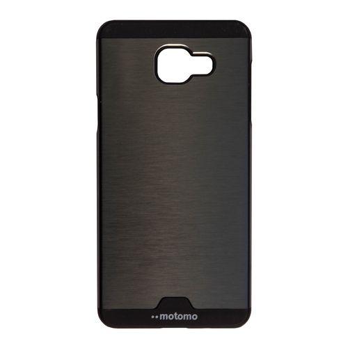 کاور موتومو مدل F01 مناسب برای گوشی موبایل سامسونگ Galaxy A7 2016