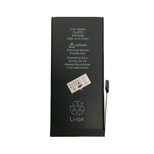 باتری موبایل مدل 00250-616 APN با ظرفیت 2900 میلی آمپر ساعت مناسب برای گوشی موبایل اپل iPhone 7 Plus