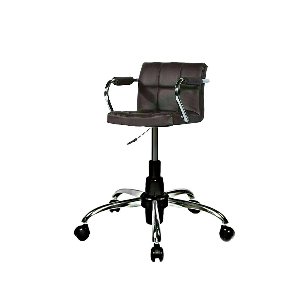 صندلی اداری مدل ARA-001