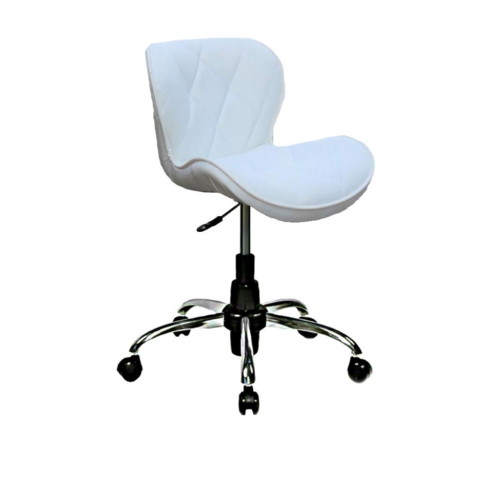 صندلی اداری مدل ARA-003 thumb