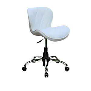 صندلی اداری مدل ARA-003