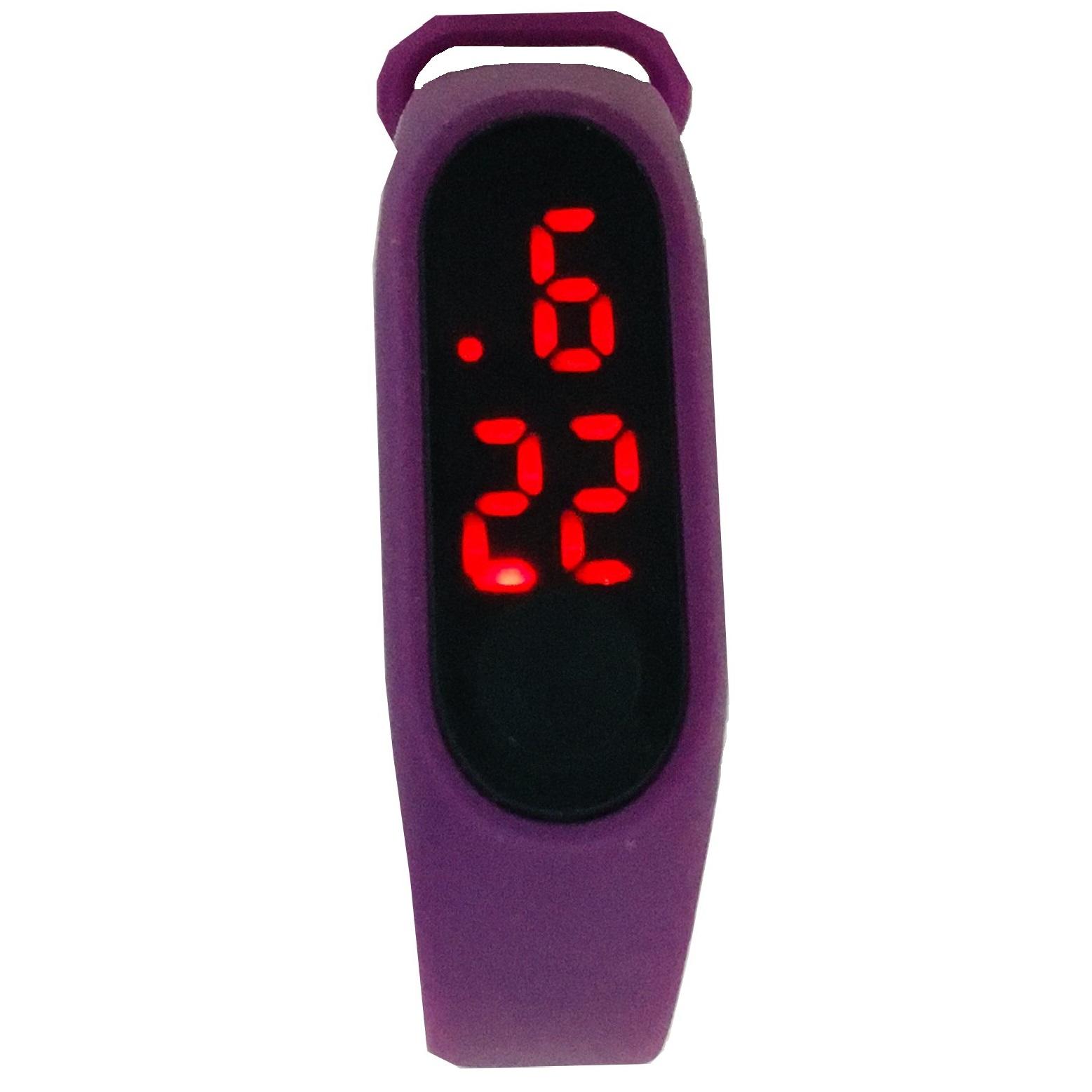 ساعت مچی دیجیتال کد 1282             قیمت