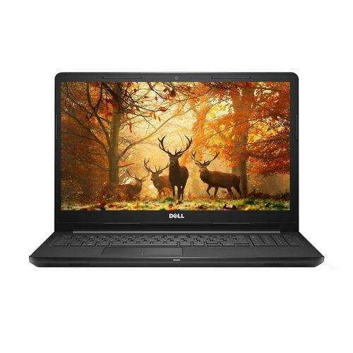 لپ تاپ 15 اینچی دل مدل - INSPIRON 15-3567 - M