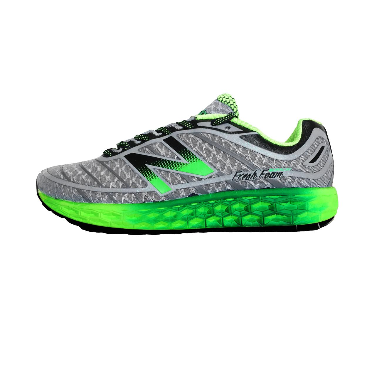 خرید کفش مخصوص پیاده روی زنانه کد NK06