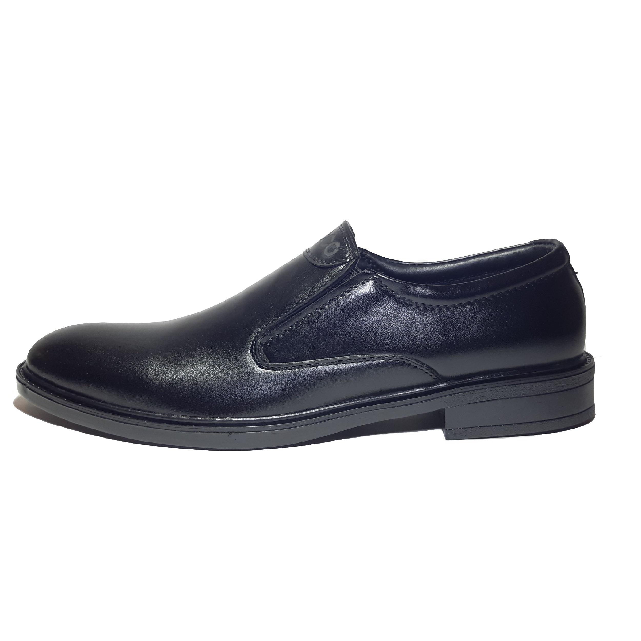 کفش مردانه مدل Anderson