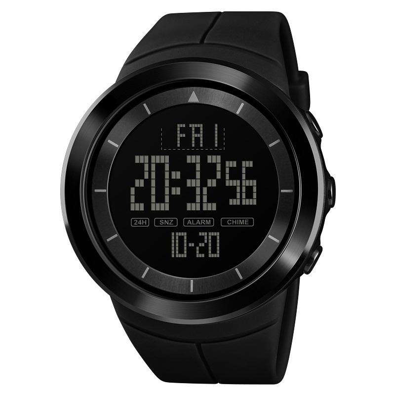 ساعت مچی دیجیتال مردانه اسکمی مدل 1402 30