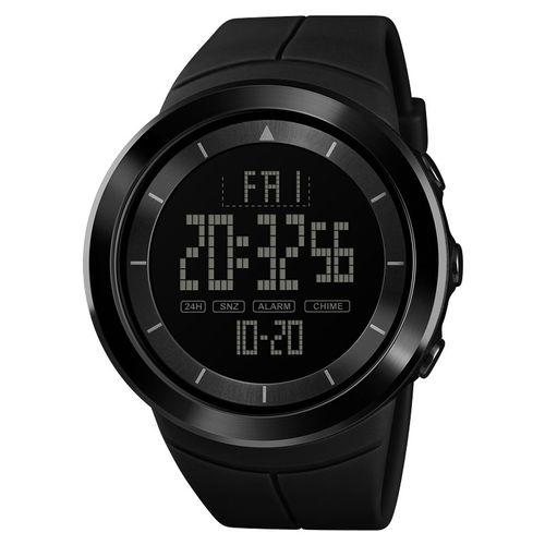 ساعت مچی دیجیتال مردانه اسکمی مدل 1402
