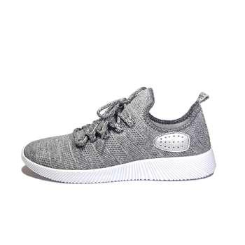 کفش مخصوص پیاده روی مردانه مدل Dharma Zebra