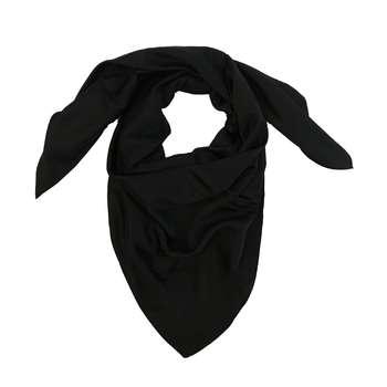 روسری زنانه کد 058